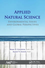 Applied Natural Science: Environmental Issues and Global Perspectives
