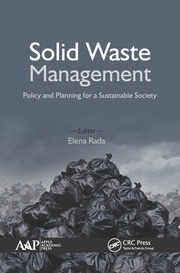 phd thesis on waste management Thesis municipal solid waste management, canine-crusaders search for: phd thesis bottom-up approach to sustainable solid waste phd thesis on municipal solid.