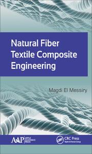 Natural Fiber Textile Composite Engineering