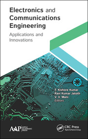 Electronics and Communications Engineering: Applications and Innovations
