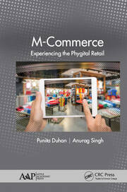 M-Commerce: Experiencing the Phygital Retail