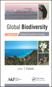 Global Biodiversity: Volume 2: Selected Countries in Europe