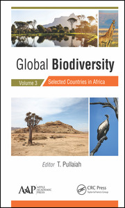 Global Biodiversity: Volume 3: Selected Countries in Africa