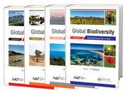 Global Biodiversity: 4 Volume Set
