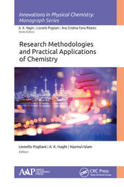 Research Methodologies and Practical Applications of Chemistry
