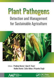 Plant Pathogens: Detection and Management for Sustainable Agriculture