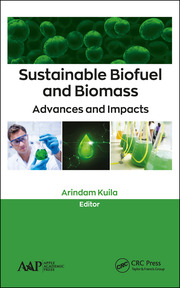 Sustainable Biofuel and Biomass: Advances and Impacts