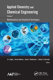 Model-Based Investigation of Transport Phenomena in WDNS