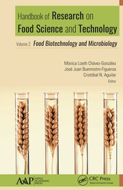 Production of β-glucosidase in solid state cultures and its application in the food industry
