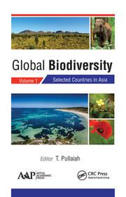 Biodiversity in India