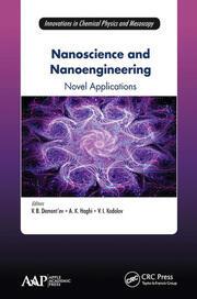 Nanoscience and Nanoengineering