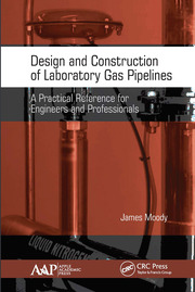 Design and Construction of Laboratory Gas Pipelines