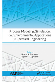 Statistical Modeling for Adsorption of Congo Red onto Modified Bentonite