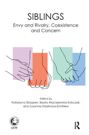 Siblings: Envy and Rivalry, Coexistence and Concern