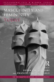 Masculinity and Femininity Today