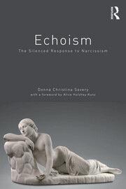 Echoism