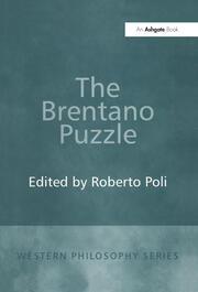 The Brentano Puzzle