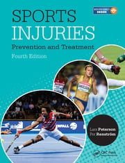 Sports Injuries: Prevention, Treatment and Rehabilitation, Fourth Edition