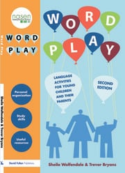 Word Play: Language Activities for Young Children
