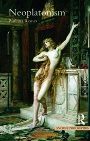Epistemology and philosophical psychology