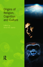 Origins of Religion, Cognition and Culture