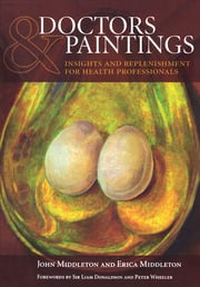 Doctors and Paintings: A Practical Guide, v. 1