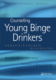 Counselling Young Binge Drinkers: Person-Centred Dialogues