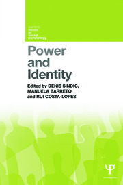 Power and Identity