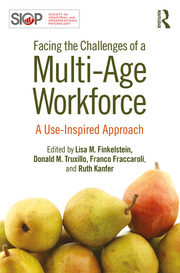 Facing the Challenges of a Multi-Age Workforce: A Use-Inspired Approach