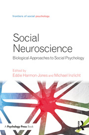 Social Neuroscience: Biological Approaches to Social Psychology