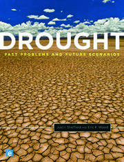 Drought in the 21st Century