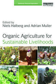 The dynamics and recomposition of agroecology in Latin America
