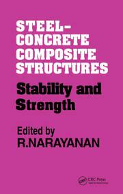 Steel-Concrete Composite Structures