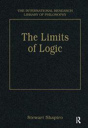 The Limits of Logic: Higher-Order Logic and the Löwenheim-Skolem Theorem