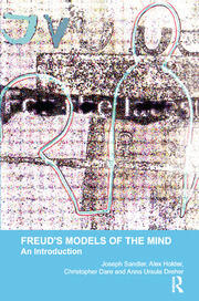 Freud's Models of the Mind: An Introduction
