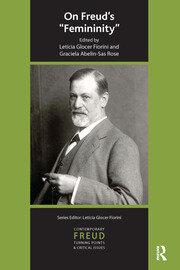 On Freud's Femininity