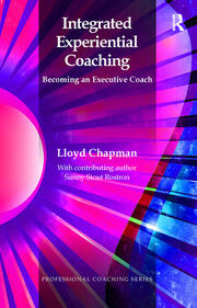 The integrated experiential coaching model in a team context
