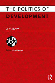 The Politics of Development: A Survey