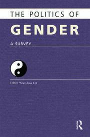 The Politics of Gender: A Survey