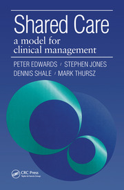 Shared Care: A Model for Clinical Management