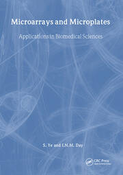 Microarrays and Microplates: Applications in Biomedical Sciences