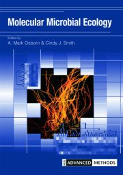 Molecular Microbial Ecology