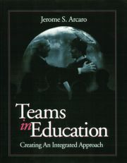 Teams in Education: Creating an Integrated Approach