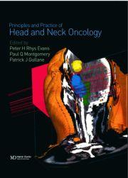 Principles & Practice Head & Neck Surg & Oncol 2E - 1st Edition book cover