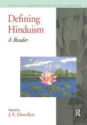 Defining Hinduism: A Reader