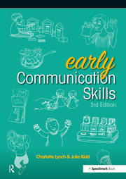 Early Communication Skills: 3rd edition