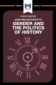 Gender and the Politics of History