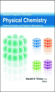 Bioscience methodologies in physical chemistry an engineering and bioscience methodologies in physical chemistry an engineering and molecular approach crc press book fandeluxe Choice Image