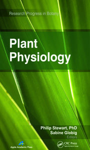 Plant Physiology Pdf