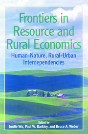 Rural Human Capital Development
